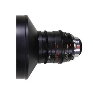 10mm ARRI Т2.1