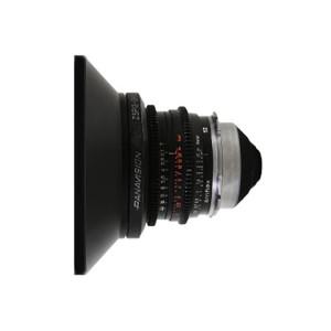 12mm ARRI Т2.1