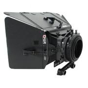 4″X4″ MB-16 STUDIO MATTE BOX