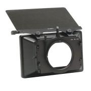 4″x4.56″ LMB-5 Clip-On Matte Box