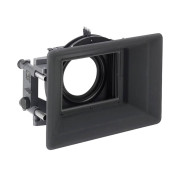 6.6×6.6 MB-14 STUDIO MATTE BOX