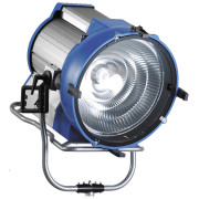 ARRI Daylight 18/12 kW