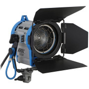 ARRI Junior 300