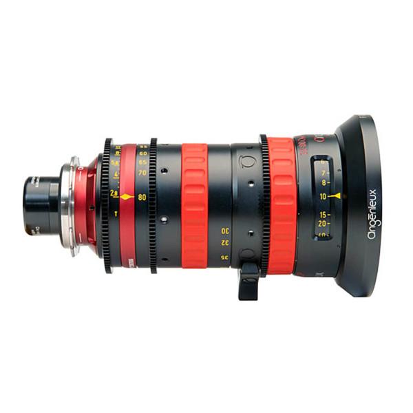 Angenieux Optimo 30-80 T2.8