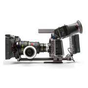 BLACKMAGIC Cinema Camera 2,5k