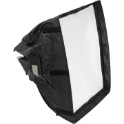 CHIMERA Softboxes Quartz PLUS