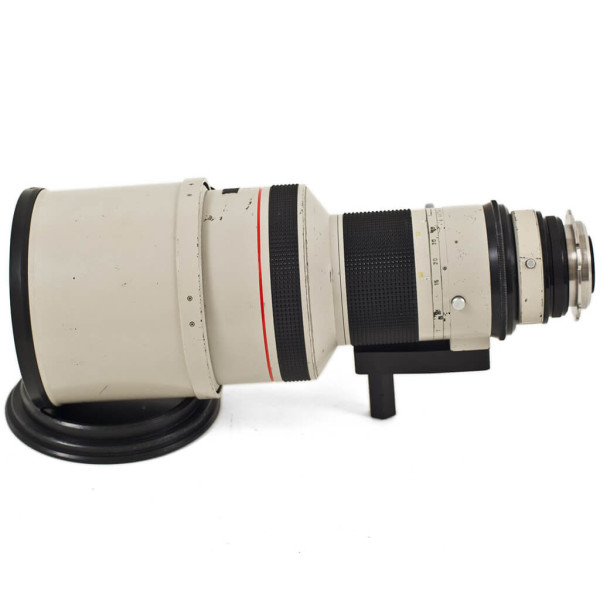 Canon 300mm T2,8