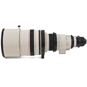 Canon 400mm T2,8
