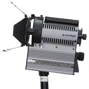 Dedolight 200D HMI (5600)