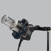 Dedolight DLH400S (5600)