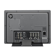 Panasonic BT-LH1700W