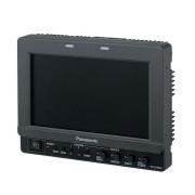 Panasonic BT-LH80W