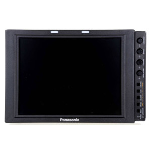 Panasonic BT-LH900A