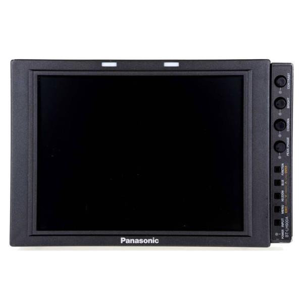 Panasonic BT-LH900A