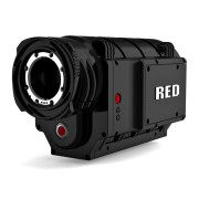 RED ONE MX