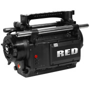 RED-ONE-MX-rental-arenda-kino-tehniki-camera-kameru-film-kiev-3-c