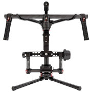 Rig DJI Ronin 3-Axis Brushless Gimbal Stabilizer