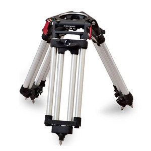 Short Cinema Tripod O'Connor