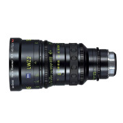 ZEISS LightWeight Zoom LWZ 15.5-45mm T2.6